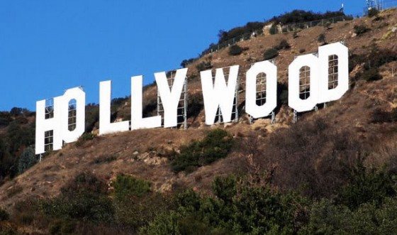 hollywood sign address1 560x331