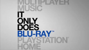 it only does blu ray 300x169