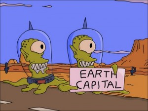 kang and kodos 300x225