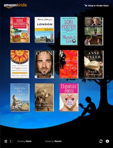 kindle ipad1 229x300