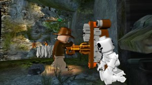 lego indiana jones wii 01 300x168