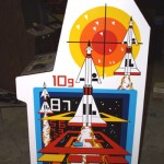 missile command side art installed e1437628818502 150x150