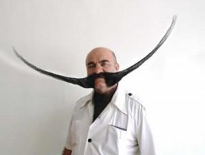moustache 300x227