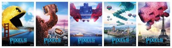 pixels dom PXLS DgtlMkt ALL 5x7 3 rgb 1200x340 560x159