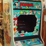 popeye e1437629646966 150x150