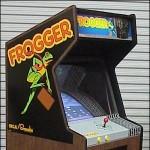 restored frogger ur ls e1437628765782 150x150
