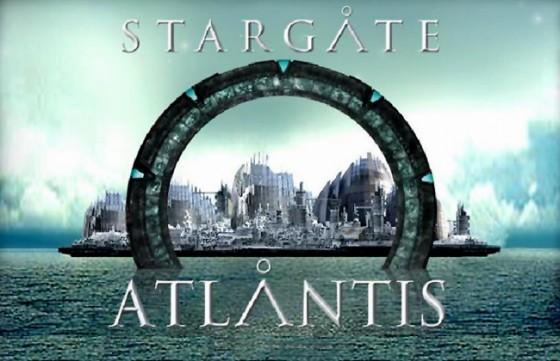 stargate atlantis 560x361