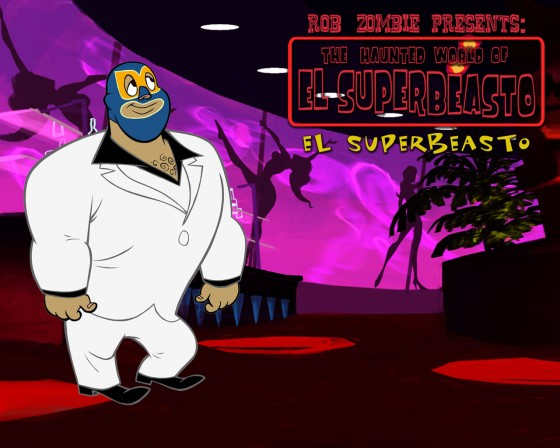 the haunted world of el superbeasto01 560x448