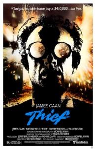 thief1 195x300