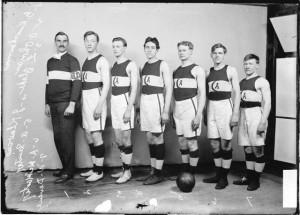 45614 chicago armour square crescent basketball team 1907 300x215