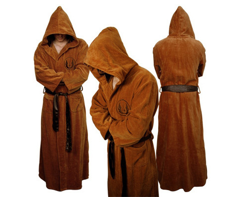 500x Star Wars Bath Robes 02