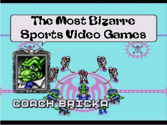 BizSportsHead 560x420