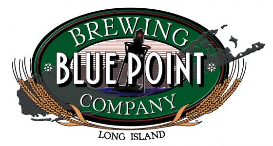 Blue Point Logo 560x300