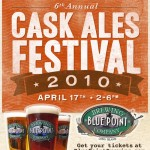 Brewery Spotlight: Blue Point