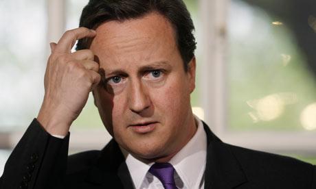 David Cameron 001