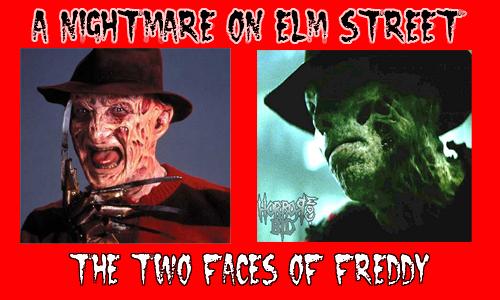 Freddys