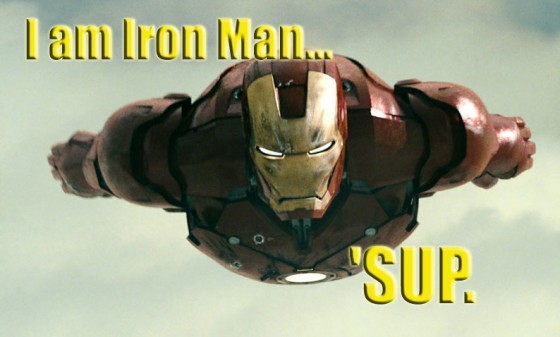 Ironman 2 release date 124 copy 560x337