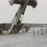 Weirdest Crashes in Aviation