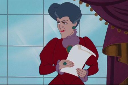 Lady Tremaine Cinderella1