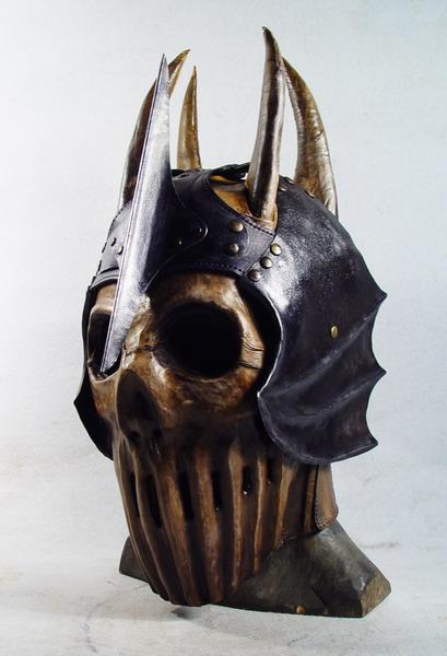 Sauron 2 1