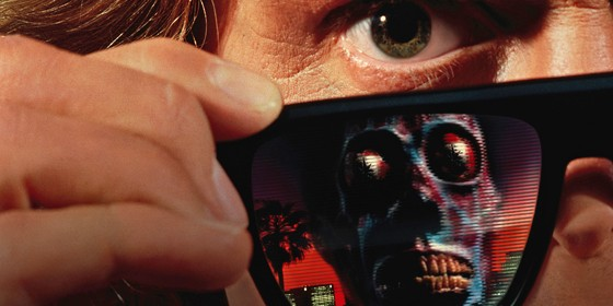 They Live1 560x280