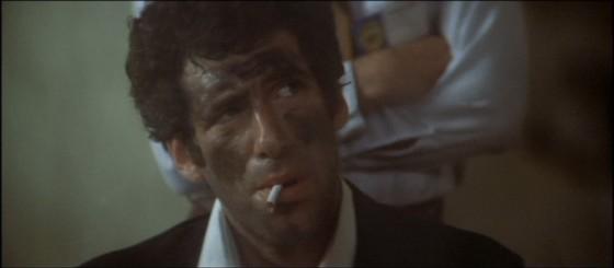 a Robert Altman The Long Goodbye Elliott Gould THE LONG GOODBYE 02 560x245