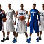March Madness – A Short History