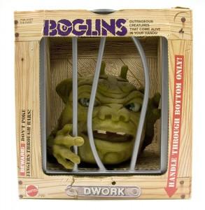 boglins 293x300