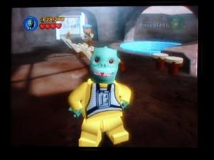 bossk lego 300x225