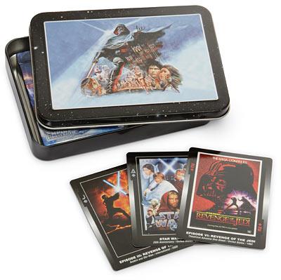 cec1 empire strikes back 30yr cards