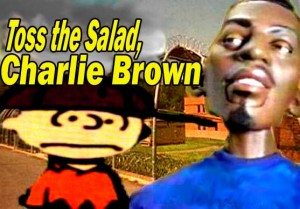 charlie brown toss salad copy 300x209