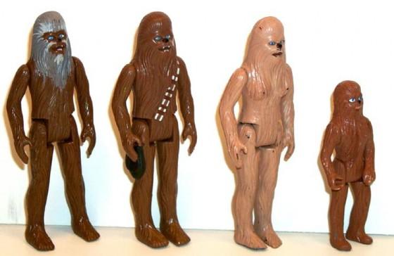 chewie family 2 560x364