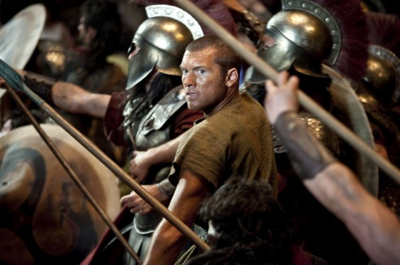 clash of the titans movie image 4 560x372