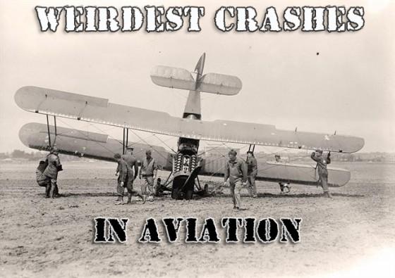 crash header 560x395