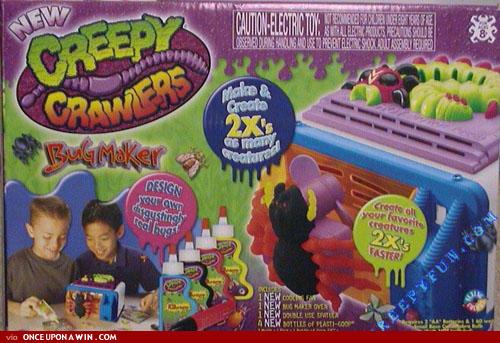 creepy crawlers1
