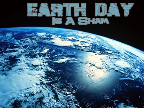 earthbanner