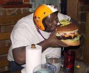 eric badlands booker burger 300x246
