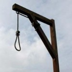 hangmans noose 75x75