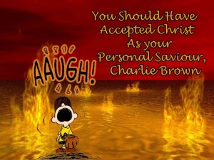 hell charlie brown copy 300x225