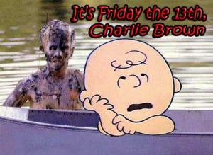 its friday the 13 charlie brown copy 300x219