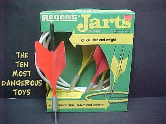 jarts head 560x420