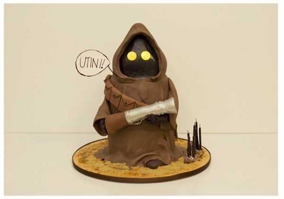 jawa cake 560x393