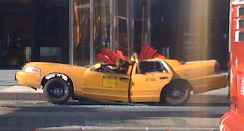 kick ass cab set slash img1