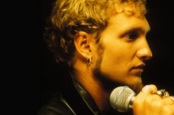 layne staley header 560x371
