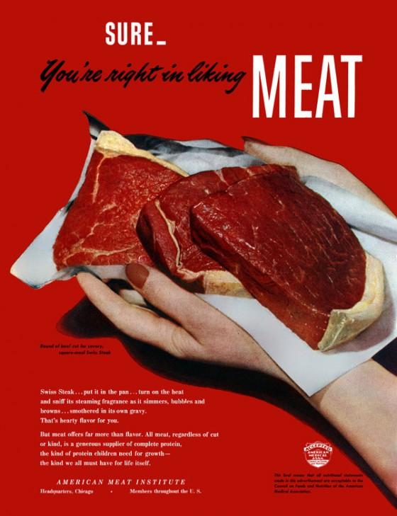 meat47hands 560x729