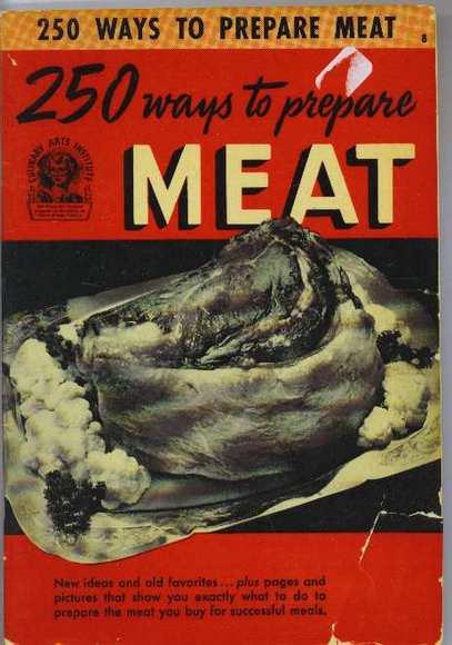 meatbook