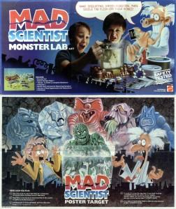 monsterlab 252x300
