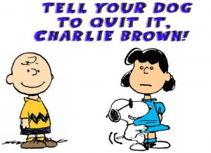 quit it charlie brown 300x218