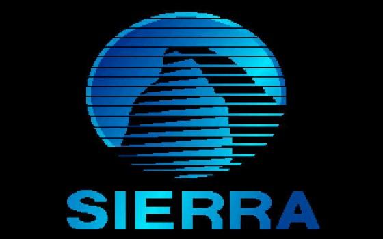 sierra logo 560x350