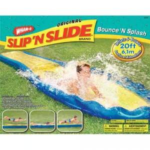 slip n slide 300x300